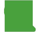 Едит 5 - Георги Семов - Внос и търговия с хранителни добавки за животни, каменна сола, блокчета и ведра с минерали и витамини