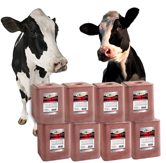 cow_block