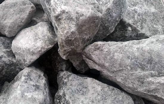 Каменна сол от предлаганите хранителни добавки и каменна сол за животни от Едит 5 - Георги Семов