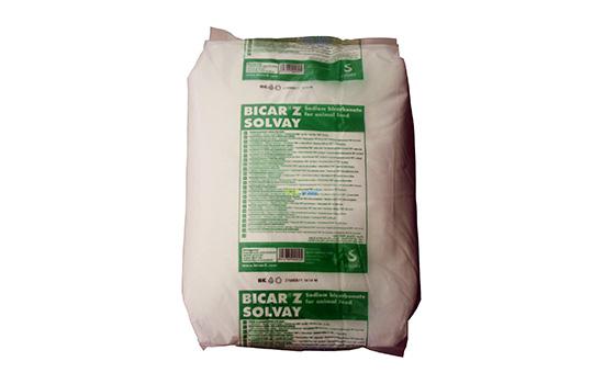 Bicar®Z натриев сода бикарбонат за фуражни цели от предлаганите хранителни добавки за животни от Едит 5 - Георги Семов