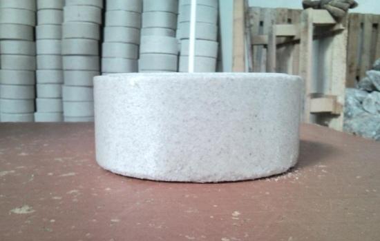 Блокче каменна сол от официалния вносител Едит 5 - Георги Семов - Внос и търговия с каменна сол и хранителни добавки за животни