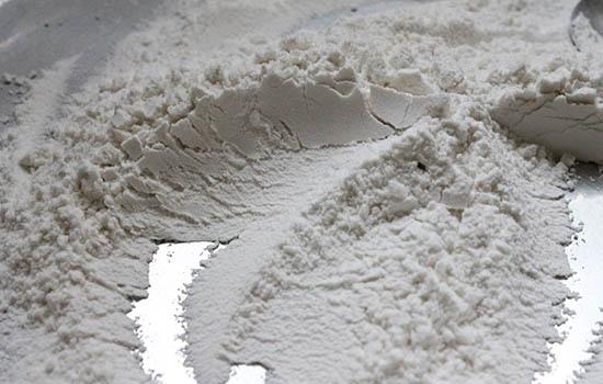 Мраморно брашно от официалния вносител Едит 5 - Георги Семов - Внос и търговия с каменна сол и хранителни добавки за животни и строителни материали