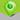 Складова база на Георги Семов - Едит 5 - Внос и търговия с хранителни добавки за животни, каменна сол, блокчета и ведра с минерали и витамини