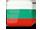 Сайта на Едит 5 - Георги Семов на български език - Внос и търговия с хранителни добавки за животни, каменна сол, блокчета и ведра с минерали и витамини