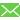 Имейл на Георги Семов - Едит 5 - Внос и търговия с хранителни добавки за животни, каменна сол, блокчета и ведра с минерали и витамини