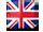 Сайта на Едит 5 - Георги Семов на английски език - Внос и търговия с хранителни добавки за животни, каменна сол, блокчета и ведра с минерали и витамини