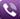 Вайбър на Георги Семов - Едит 5 - Внос и търговия с хранителни добавки за животни, каменна сол, блокчета и ведра с минерали и витамини