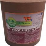 Hi yeast 5kg foto kozi (721x800)